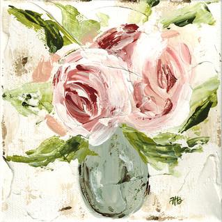 floralpink2_6x6.jpg