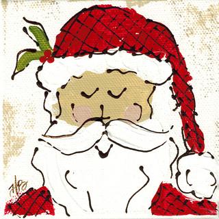 Santa4x4Red.jpg