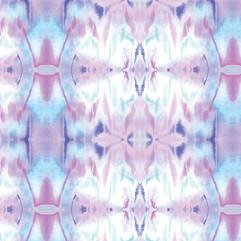 Tie Dye Pastel-1-Pattern.jpg