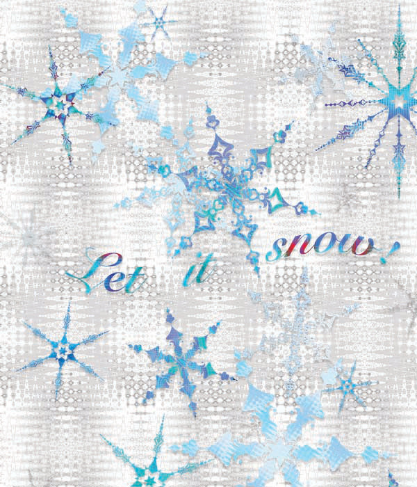 SNOW-2-a.jpg