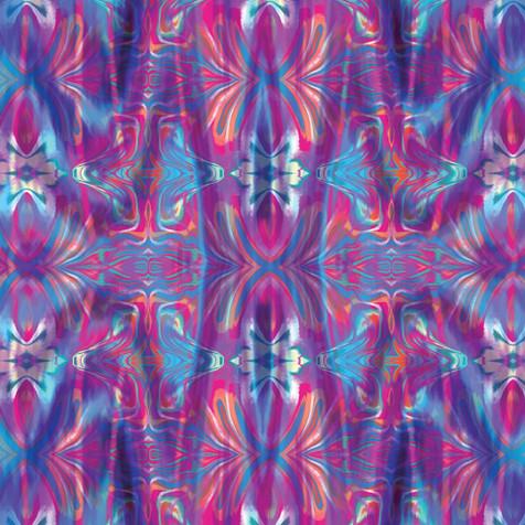 Tie Dye Multi-1aa.jpg