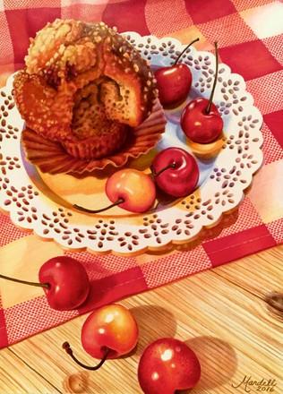 Cherry Muffin.jpg