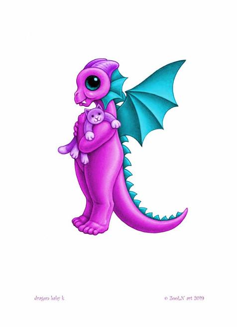 Dragon Babies - K.jpg