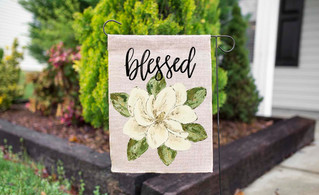 magnolia blossom flag blessed.jpg