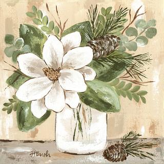 winter magnolia jar_2_10x10-lr.jpg
