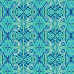 Tie Dye Blue-Green 7 Pattern.jpg