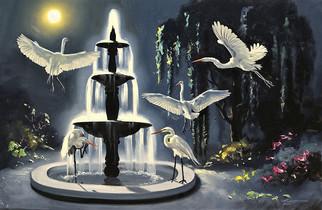 E-153-gw Egrets.jpg