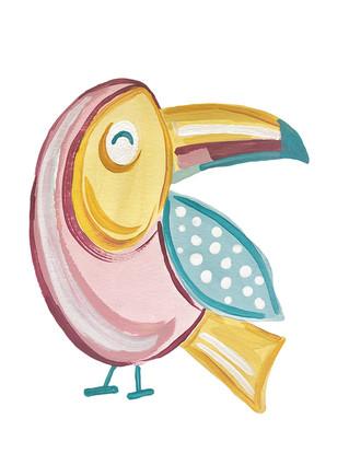 toucan pink.jpg