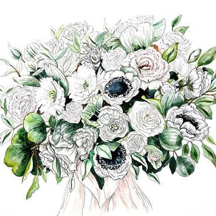 anemones bridal bouquet.jpg