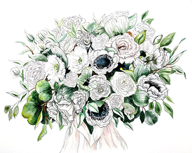 anemones bridal bouquet.jpg