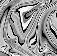 Grey 1 Silver Black Stamp.jpg