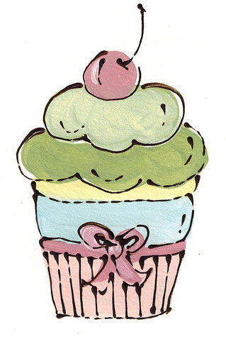 cupcake2a.jpg