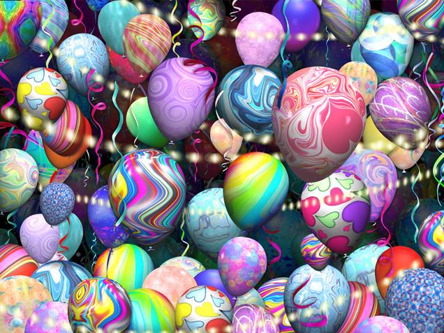 Balloon Party-8.jpg