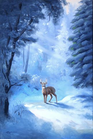 D-139-deer.jpg