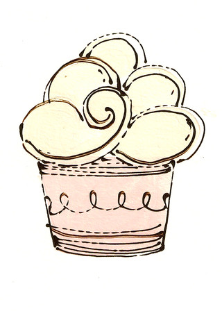 cupcake3a.jpg