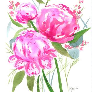 Loose Pink Bouquet 3.jpg