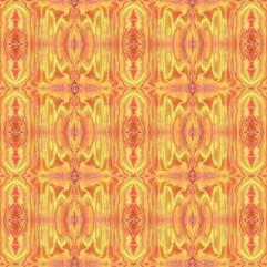 Tie Dye Orange Yellow Red-3 Pattern.jpg