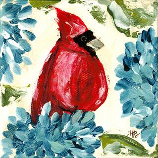 Cardinal_BlueHydrangea_6x6.jpg