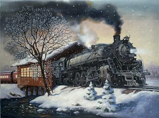 L-63-train Bridge Snow.JPG