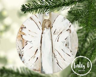angel_blonde_ornament.jpg