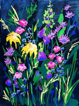 Neon Wildflowers-2.jpg