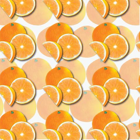 Orange2-f-2.jpg