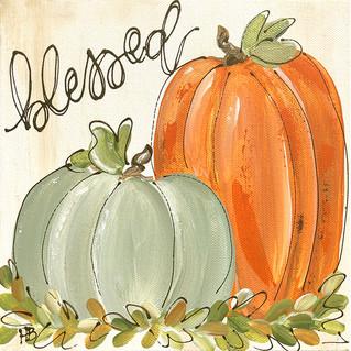 pumpkins blessed square.jpg