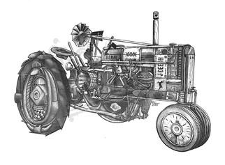 TractorWM.jpg