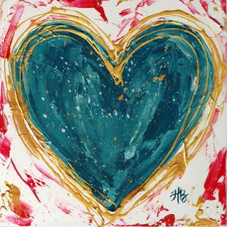 Heart-PH3.jpg