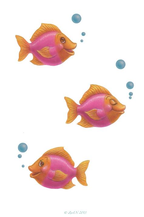 Pink and orange fish.jpg