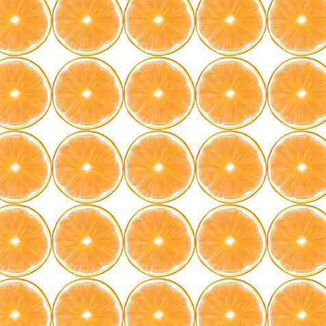 Orange2-a.jpg