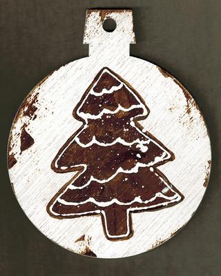gingerbread_tree_ornamentshape.jpg