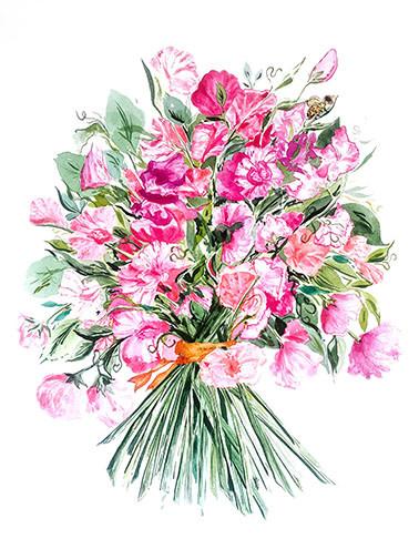 sweet pea bouquet.jpg