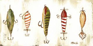fishing lures_6x12.jpg