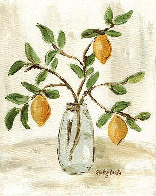 lemon branch vase two 8x10-lr.jpg