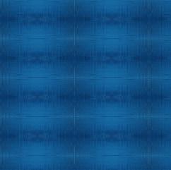 WVN-12.jpg