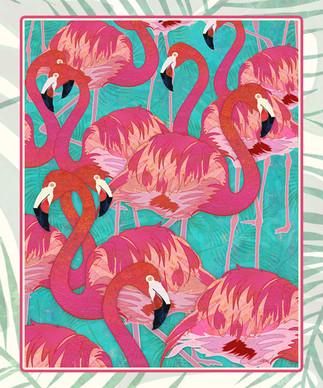 Flamingo-10.jpg