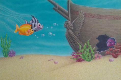 Fish-12-13.jpg