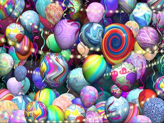 Balloon Party-7.jpg