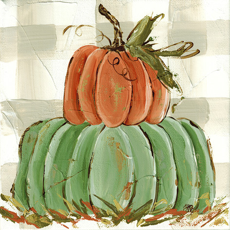 pumpkin dlbstk orange sage 8x8.jpg