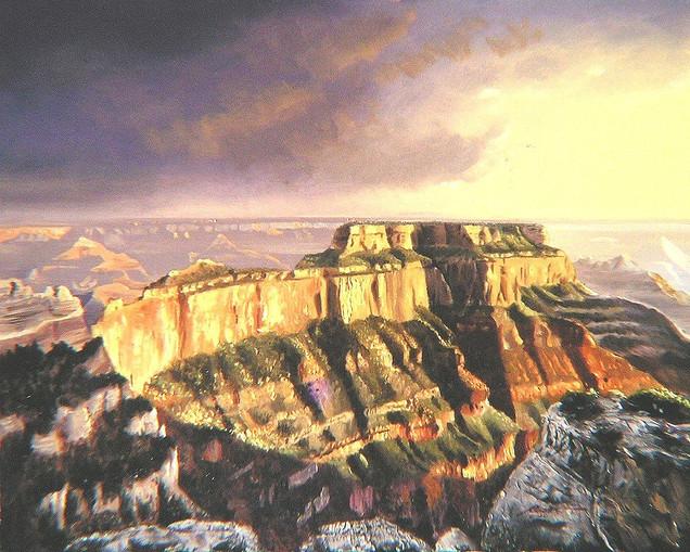L-23-Grand Canyon.jpg