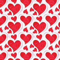Hearts-50a-2.jpg
