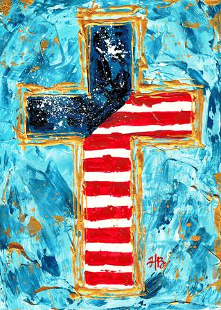 patrioticcross_5x7-lr.jpg