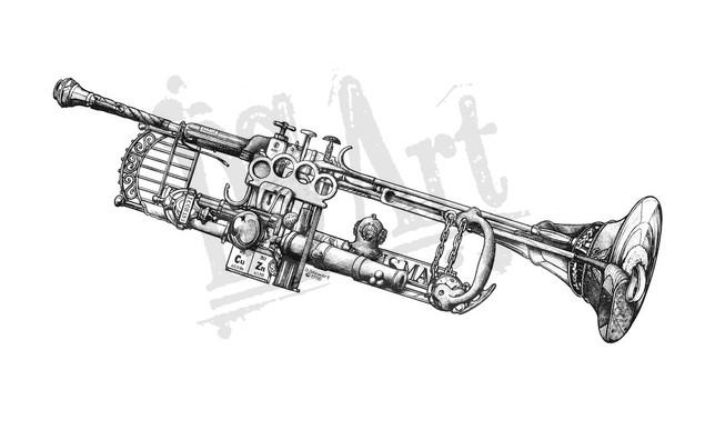 TrumpetWM.jpg