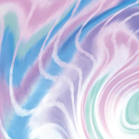 Tie Dye Pastel-1.jpg