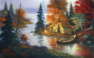 L-27-tent Canoe.JPG