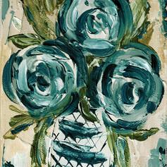 blue floral 5x7.jpg