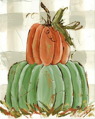 pumpkin dlbstk orange sage 8x10.jpg