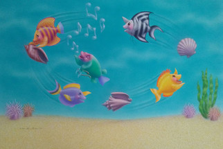 Fish_22-23.jpg
