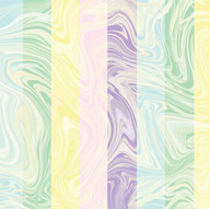 Yellow-All Pastel Marble-2.jpg